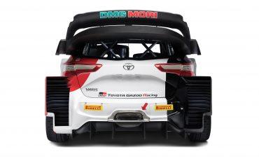 05-Nieuwe-look-voor-rallykanon-Toyota-Yaris-WRC