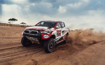 05-Toyota-GAZOO-Racing-weer-op-jacht-naar-Dakar-titel