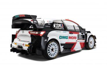 06-Nieuwe-look-voor-rallykanon-Toyota-Yaris-WRC