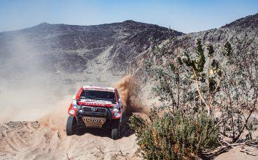 06-Toyota-GAZOO-Racing-weer-op-jacht-naar-Dakar-titel