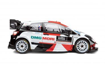 07-Nieuwe-look-voor-rallykanon-Toyota-Yaris-WRC