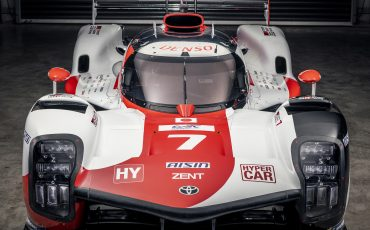 07-Toyota-onthult-nieuwe-Hypercar-GR010-HYBRID