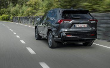 09-Toyota-prijst-hybride-topmodel-RAV4-Plug-in-Hybrid