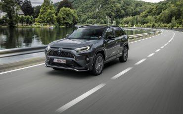 10-Toyota-prijst-hybride-topmodel-RAV4-Plug-in-Hybrid