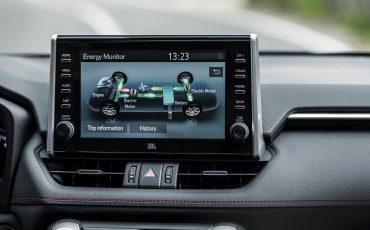 19-Toyota-prijst-hybride-topmodel-RAV4-Plug-in-Hybrid