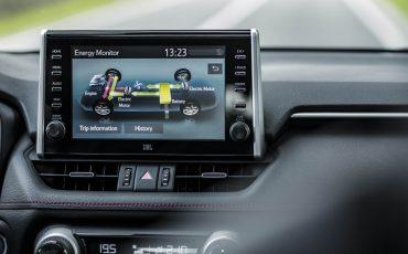 20-Toyota-prijst-hybride-topmodel-RAV4-Plug-in-Hybrid