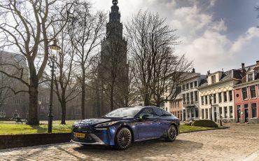 03-Toyota-Mirai-voor-burgemeester-Groningen