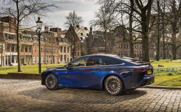 04-Toyota-Mirai-voor-burgemeester-Groningen