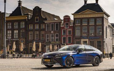 05-Toyota-Mirai-voor-burgemeester-Groningen