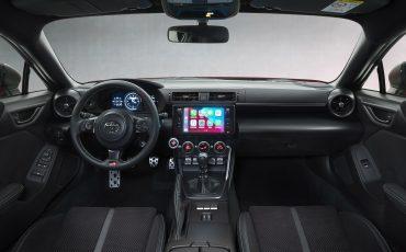 05-Toyota-GR-86