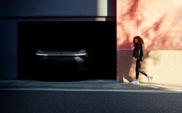 Binnenkort: de volgende stap van Toyota op het gebied van elektrificatie