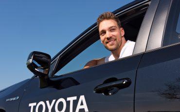 Schaatser-Kjeld-Nuis-nieuwe-Toyota-ambassadeur-content-2