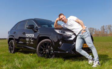 Schaatser-Kjeld-Nuis-nieuwe-Toyota-ambassadeur-content