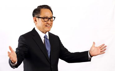 Toyota-President-Akio-Toyoda-benoemd-tot-World-Car-Person-of-the-Year-2